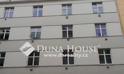 Prodej bytu, Rejskova, Praha 2 Vinohrady