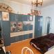 Eladó Ház, Bács-Kiskun megye, Kecskemét, Ballószög új részén, nappali+ 4 szobás családi ház