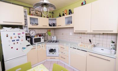 Eladó Lakás, Budapest, 19 kerület, Kispesti uszodánál