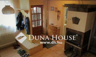 Eladó Ház, Szabolcs-Szatmár-Bereg megye, Nyíregyháza, Újkistelekiszőlő