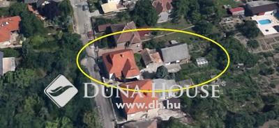 Eladó Ház, Győr-Moson-Sopron megye, Győr, két és félszobás családi ház, műhely, két garázs