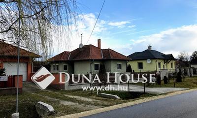 Eladó Ház, Győr-Moson-Sopron megye, Győrszemere, ÚJSZERŰ KÖNNYŰSZERKEZETES