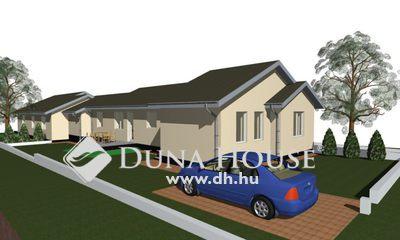 Eladó Ház, Pest megye, Vecsés, Achim András utca