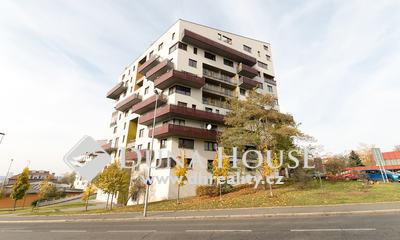 Prodej bytu, Na Slatince, Praha 10 Záběhlice