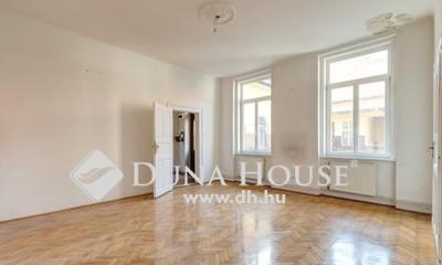 Eladó Lakás, Budapest, 7 kerület, Városliget közelében, 2 az egyben lakások eladók
