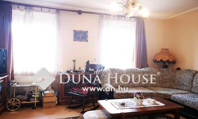 Eladó Ház, Pest megye, Veresegyház, Csonkás