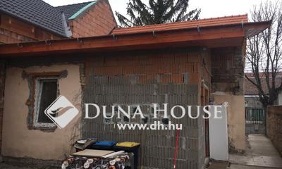 Eladó Ház, Budapest, 18 kerület, Liptáktelep
