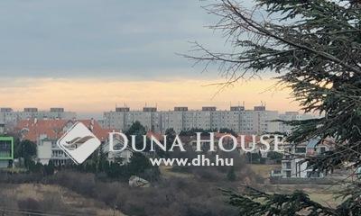 Eladó Telek, Budapest, 11 kerület, Madárhegy