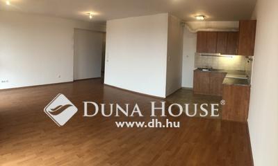Eladó Lakás, Budapest, 18 kerület, Csörgőfa utca