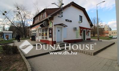 Eladó üzlethelyiség, Komárom-Esztergom megye, Tatabánya