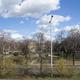 Eladó Lakás, Budapest, 11 kerület, Karolina út parkra néző