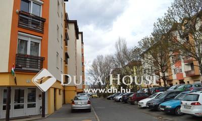 Eladó Lakás, Budapest, 18 kerület, Közkedvelt Glorietten keleti fekvésű két szobás
