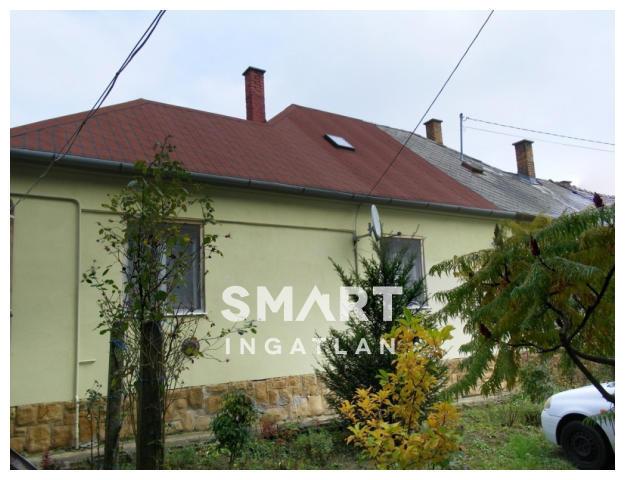 Eladó Ház, Baranya megye, Pécs, Hird
