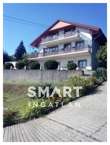 Eladó Ház, Baranya megye, Pécs, Makár