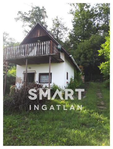 Eladó Ház, Baranya megye, Pécs, Somogy