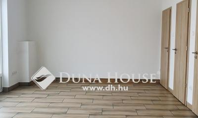 Eladó üzlethelyiség, Budapest, 9 kerület, IX. REHABILITÁCIÓS TERÜLET, ÚJSZERŰ ÉPÜLETBEN