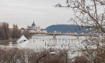 Eladó Lakás, Budapest, 2 kerület, Rakpart