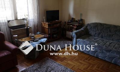Eladó Ház, Budapest, 21 kerület, Királyerdőn önálló ház,nagy telekkel