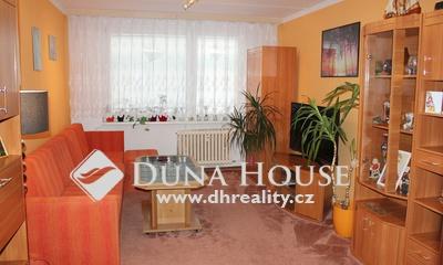 Prodej bytu, Vokrojova, Praha 4 Modřany