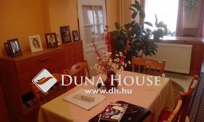 Eladó Ház, Veszprém megye, Balatonfüred, óváros