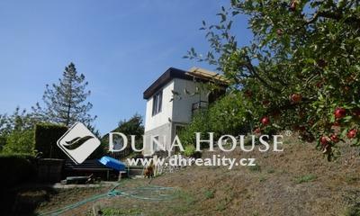 Prodej domu, Beroun, Okres Beroun