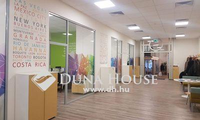 Eladó üzlethelyiség, Budapest, 6 kerület, nagy üzlethelyiség, jó lokáció