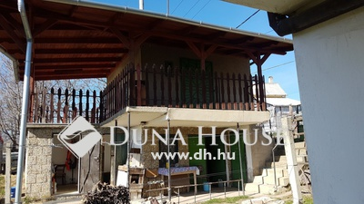 Eladó Ház, Baranya megye, Pécs, Cserbokros dűlő