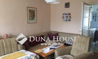 Eladó Ház, Pest megye, Budaörs, Kassai utca