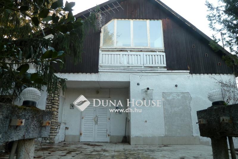 Eladó családi ház Pest Szentendre