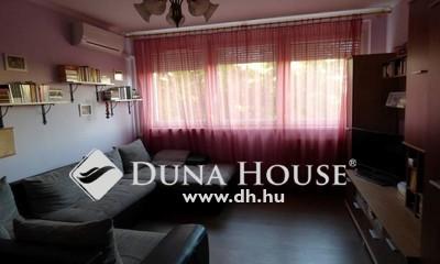 Eladó Lakás, Budapest, 14 kerület, Tihany utca