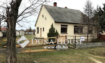 Eladó Ház, Győr-Moson-Sopron megye, Gönyű, Három szobás családi ház