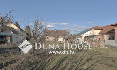 Eladó Ház, Budapest, 16 kerület, Árpádföld Csömör felé eső része
