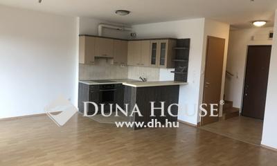 Eladó Lakás, Budapest, 18 kerület, Fenyőfa utca