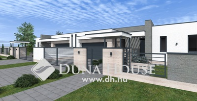 Eladó Ház, Szabolcs-Szatmár-Bereg megye, Nyíregyháza, Kemence Csárda közelében