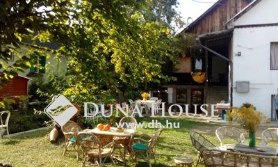 Eladó Ház, Somogy megye, Balatonföldvár, Központ