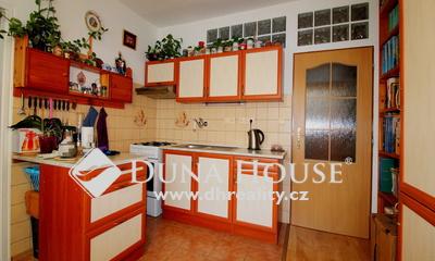 Prodej bytu, Plzeňská, České Budějovice