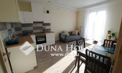 Eladó Lakás, Budapest, 10 kerület, Óhegy, felújított, 3 szobás, parkra néző, erkélyes