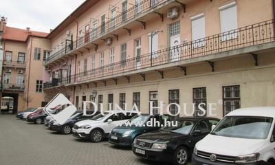 Eladó Lakás, Hajdú-Bihar megye, Debrecen, Belváros