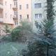 Eladó Lakás, Budapest, 13 kerület, Szent István parkban, akár 2 garzonná alakítható