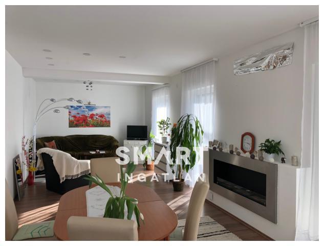 Eladó Ház, Győr-Moson-Sopron megye, Sopron, Kistómalom