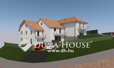 Eladó Ház, Baranya megye, Pécs, Magyarürögben újépítésű ikerházak