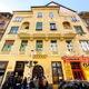 Eladó Lakás, Budapest, 7 kerület, Kazinczy utca -2 szobássá alakítható