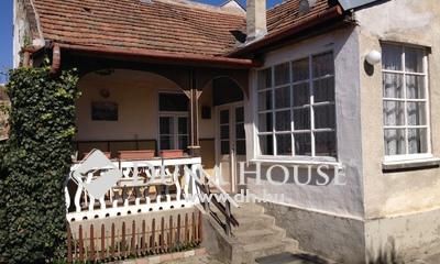 Eladó Ház, Komárom-Esztergom megye, Esztergom, Sugár út környéke