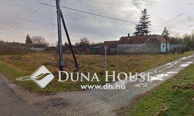 Eladó Telek, Vas megye, Sorkifalud, Szentlénárt határában telek eladó