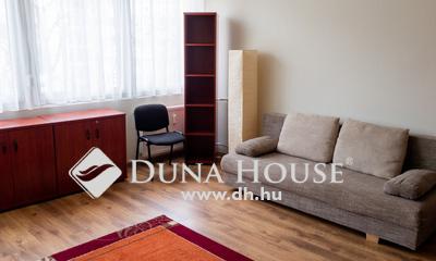 For rent Flat, Baranya megye, Pécs, Nagy Lajos Király útja