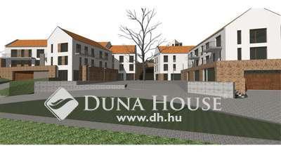 Eladó üzlethelyiség, Pest megye, Budakalász, Budakalász/Promontor Park_CÜ6