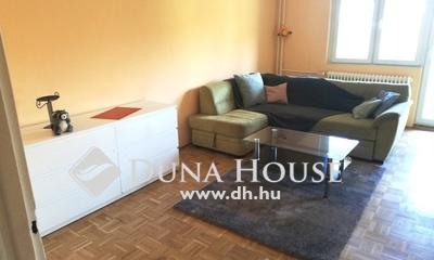For rent Flat, Baranya megye, Pécs, Radnóti Miklós utca