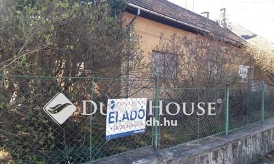 Eladó Ház, Komárom-Esztergom megye, Tatabánya, Bánhidán saroktelken