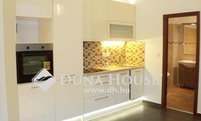 Eladó Lakás, Budapest, 6 kerület, ARBNB lakás a körúton belül szép házban
