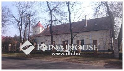 Eladó Ház, Pest megye, Albertirsa, Bajcsy-Zsilinszky utca